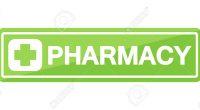 На фона на пандемията има ли спекула при цените на лекарствата у нас? Окръжната прокуратура разпореди по този провод проверка в общините на областта.В Самоков са проверени 8 аптеки, но […]