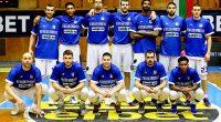 Както се и очакваше, Федерацията по баскетбол прекрати окончателно първенството на Национална баскетболна лига за сезон 2019/2020 г.Решението беше взето на дистанционно заседание на Управителния съвет. В срещата участваха всички […]