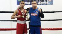 Трима наши боксьори участваха в републиканското отборно първенство за юноши /15-16 години/. Шампионатът се състоя в Ямбол от 4 до 8 март.В категория 66 кг Богомил Николов завоюва сребърния медал, […]