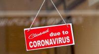 В опит да се спре разпространението на коронавируса в общината бяха затворени всички училища и детски градини. В срок до 29 март е преустановена работата на Историческия музей и на […]