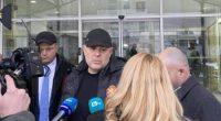 Всичко това стана на 14 февруари, когато в Самоков и района бе организирана специализирана полицейска акция под надзора на главния прокурор Иван Гешев и ръководството на МВР.Съобщено бе, че резултатите […]