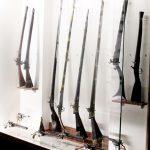 Възрожденско оръжие – нова експозиция в музея
