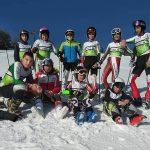 Високи отличия за младите спортисти на Самоков