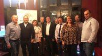 На самоковския Ротари клуб гостуваха на 25 февруари двама представители на Ротари клуба от Одрин – д-р Исмаил Билги и Али Ес. На работна среща домакините получиха покана за участие […]