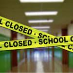 Училищата остават затворени най-малко до 13 април