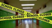Удължава се неприсъствената форма на обучение в училищата поне до 13 април, информираха на 24 март от Министерство на образованието и науката.На учителите са дадени указания как да се продължи […]
