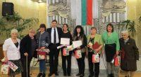За 13-и пореден път по предложение на Инициативен комитет на жените в Самоков съвместно с Общината бе честван Осми март – Международният ден на жената.Тържеството се състоя на 6 март […]