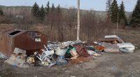 Граждани сигнализираха за боклука на снимката. Мястото се намира във вилна зона Мечката, само на около 200 метра от софийското шосе, по стария път за бившето село Шишманово, преди моста. […]