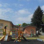 """Четири фирми кандидатстват да правят оградата на ДГ """"Самоково"""""""