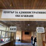 Кметът Георгиев иска да се удължи срокът за плащане на такса смет до 30 юни