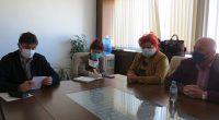 """В нашата община няма регистриран случай на заразен с коронавирус. Това съобщи на 22 април председателят на Общинския кризисен щаб и управител на """"МБАЛ-Самоков"""" д-р Красимира Ковачка.Регулярно се изпращат проби […]"""