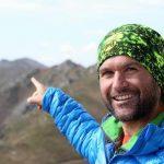 """Алпинистът Атанас Скатов: """"Стоенето вкъщи е пагубно за спортистите"""""""