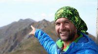"""Един от най-успешните родни алпинисти Атанас Скатов, който преди време стана член на БТС чрез включването си в самоковското дружество """"Рилски турист"""", е трябвало вече да е в Тибет и […]"""