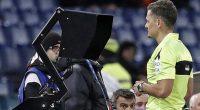 Съдийската комисия към Българския футболен съюз, съвместно с Експертната комисия, която е натоварена с проекта за въвеждане на системата за видеонаблюдение ВАР в Първа професионална лига, планират обучение на съдиите […]