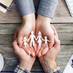Любовта и семейните ценности устояват във времето