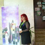 """Биляна Стамова стана """"Учител на годината"""""""