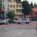 Дрогиран младеж прегази жена, пуснаха го под домашен арест