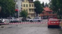 Oсвободиха под домашен арест 24-годишния самоковец Виктор Делигълъбов, който прегази на 12 юни на два пъти служителкана платената зона за паркиране. Решението е на Районния съд.50-годишната Недялка Джикова е настанена […]