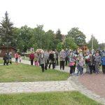 Ботев – 144 години безсмъртие