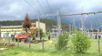 На 14 юли, вторник, от 11 до 15 ч. ще бъде преустановено електрозахранването на Самоков и на повечето села в общината – Алино, Бели Искър, Белчин, Говедарци, Горни Окол, Долни […]