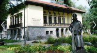 Михаил Симеонов, авторът на чудесната статуя на Захарий Зограф пред Историческия музей в града ни, стана на 31 май на 91 години.Този световноизвестен, но у нас сравнително малко познат творец […]