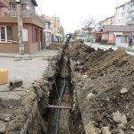 "Квартал ""Самоково"" остана временно без вода заради подмяна на водопровода"