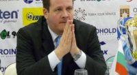 """Бившият наставник на БК """"Рилски спортист"""" Александър Тодоров остава начело на елитния румънски """"Крайова"""" за трета поредна година. Това призна пред медиите 47-годишният спец.""""Нямаше причини, поради които сътрудничеството с клуба […]"""