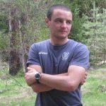 "Боян Софин със сребро от надпреварата за купа ""Бургас"""