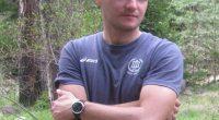 """Топ ориентировачът ни Боян Софин започна ударно сезона. Състезателят на """"Соколец"""" финишира втори и се окичи със сребърен медал в надпреварата за купа """"Бургас"""" в района на Бургаските минерални бани.В […]"""