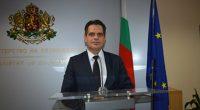 Нашият съгражданин Лъчезар Борисов бе предложен на 23 юли от премиера Бойко Борисов за министър на икономиката в рамките на предприеманите промени в състава на правителството. Досега Л. Борисов бе […]