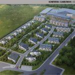 Уникален комплекс ще се изгражда в Самоков