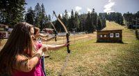 В събота, на 4 юли, Боровец кани всички любители на планината и активния начин на живот да отпразнуват заедно така очаквания летен сезон.Специално за празника двупосочните билети за лифтовете за […]