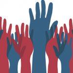 Искаме демокрация, ама истинска