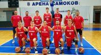 """Националният отбор на България за юноши до 17 години е поредната формация спортисти, която пристигна на лагер в """"Арена Самоков"""" това лято. Момчетата, родени през 2003 г., трябваше да участват […]"""