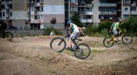 В събота и неделя – на 15 и 16 август, на пъмп трака – екстремното колоездачно трасе в двора на Спортното училище, десетки деца и младежи мериха сили за постигане […]