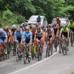 Колоездачи въртяха педалите в памет на Камен Станчев