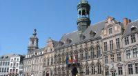 Участието на туристически фирми от Софийска област на изложение в Белгия през 2021 г. бе обсъдено на среща на областния управител Илиан Тодоров с почетния консул на България в Кралство […]