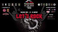 """От 21 до 23 август курортът ни ще бъде за втори път домакин на авто-мото фестивала Balkan run """"Together on the road"""". В петък, събота и неделя много автомобилни и […]"""