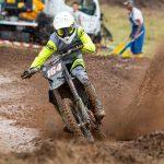 130 мотористи от 4 държави се надпреварваха на Ридо