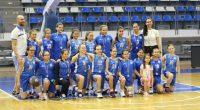 """Отборът на """"Рилски спортист"""" при момичетата до 12 години стана вицешампион на държавното първенство. Заключителният турнир се състоя в """"Арена Самоков"""", където в неделя, на 26 юли, """"Берое"""" трудно се […]"""