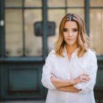 Национална награда за журналистка със самоковско потекло
