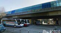 """Утвърдена е нова автобусна линия, която осъществява пряка връзка на столицата с нашия курорт. Автобусът тръгва от софийската автогара """"Юг"""" в 8 ч., а връщането от Боровец е в 16,30 […]"""