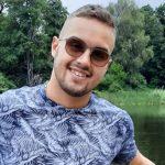 Откриха тялото на Дарин Лазаров