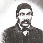 210 години от рождението на Димитър Смрикаров – книгоиздател, борец за църковна независимост, стопански деятел