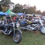 5000 посетиха авто-мото събора в Боровец