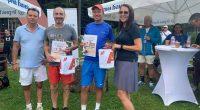 Самоковският Ротари клуб организира и проведе на 22 август за втори път турнир по тенис по двойки за ротарианци и приятели на кортовете в Боровец. Събраните 800 лв. бяха дарени […]