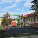 Училище и детски градини ще се разширяват