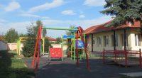 Общината е подготвила и внесла четири проекта, с които ще кандидатства за финансиране пред Министерството на образованието и науката по програма за изграждане, пристрояване, надстрояване и реконструкция на детски градини […]