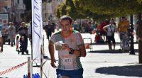 """Състезателят на """"Соколец"""" Боян Софин завърши 5-и в средната дистанция от близо 70-те участници на държавното първенство по ориентиране на 27 септември в Пловдив.Боян измина над 5-километровото трасе за 38.24 […]"""