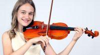 """Отлично се представи Диана Чаушева на Четвъртия международен конкурс за камерна музика и индивидуални изпълнители """"Проф. Асен Диамандиев"""", състоял се от 9 до 11 октомври в Боровец. 12-годишната Диана бе […]"""